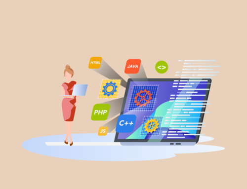 How can I afford to work with a web developer?